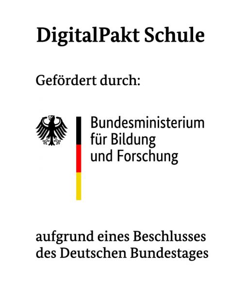 Digital Pakt